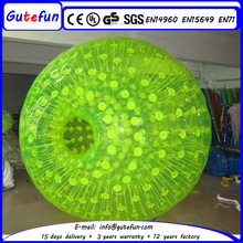 attractive no.1 chinese manufacturer funny zorb balls