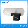 HD Vision Best Hidden Camera for Car Parking System for Lexus CT200h