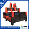 /product-detail/ql-9015-hot-sale-double-head-engraving-cnc-marble-stone-carving-machine-price-60429547857.html