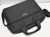 2015 alibaba china guangzhou cheap lightweight cheap 14' 15.6' laptop bags