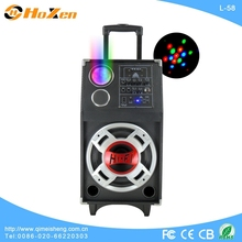 bluetooth stereo music transmitter low price bluetooth speaker bluetooth door speaker