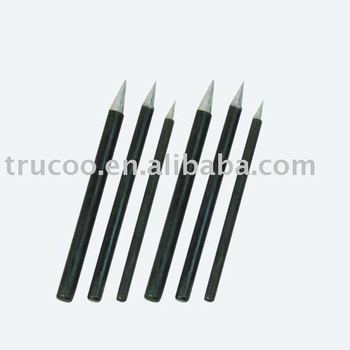soldering iron tip view soldering iron tip trucoo product details from ningbo zhenhai trucoo. Black Bedroom Furniture Sets. Home Design Ideas