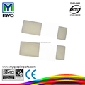 Compatible fuser sealing strip for used in copier spare parts for konica minoltan bizhub162 / 163 / 180 / 181