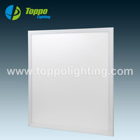 Ultra-Thin Flexible Recessed 6500K Dimmable LED Panel Light 600X600 for Kitchen