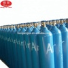 /product-detail/welding-used-argon-gas-bottle-60705643751.html