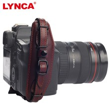 Camera Accessories Quick Release wholesale custom camera strap for Canon