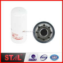 China Supplier 3310169 LF3325 P551670 Malaysia Oil Filter