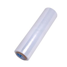 high quality wrapping micron polypropylene film