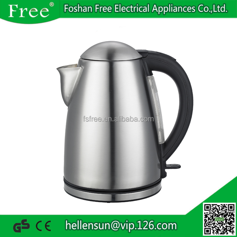 Small Appliances Hot Water boilers