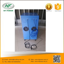 china supplier automobile motorcycle car engine carbon cleaning machine for sale
