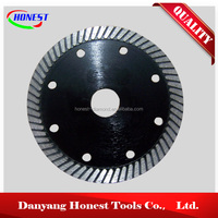 Diamond saw blade ceramic cutting disc
