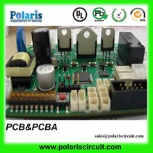 Oem android board pcb y pcba para <span class=keywords><strong>lcd</strong></span> digital signage, 3g digital signage player, Reproductor de publicidad en china