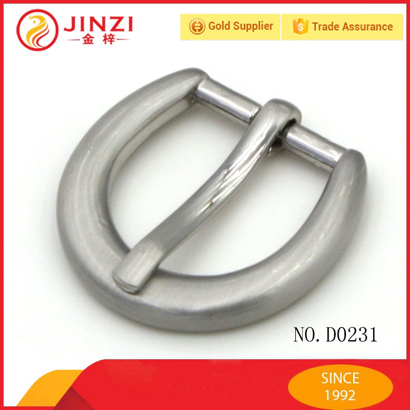 Handbag bands fittings ,can be watch buckles wholesaler