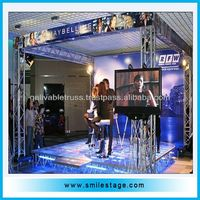 portable dance stage pakistani stage drama nargis stage lighting equipment