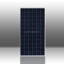 cheap 300W bangladesh Solar Panel price china pv supplier