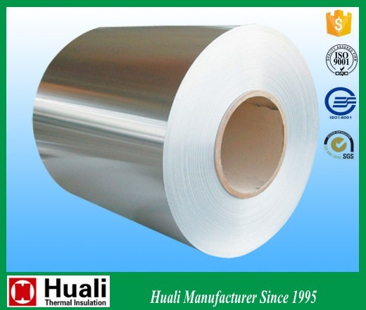 online shopping alloy1060/3003 stucco composite panel pipe insulation installation aluminum cladding