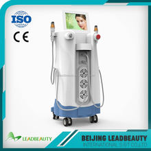 rf fractional microneedle therapy machine