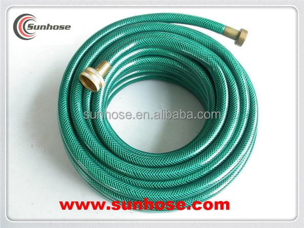 Garden Hose Water Meter Garden Hose Water Meter Suppliers and