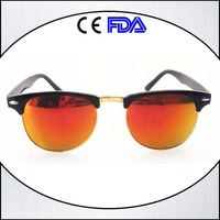 2016 Newest Design Top Quality Famous Brand Name Sunglasses