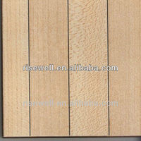 wood grain compact laminate toilet partition formica hpl panel