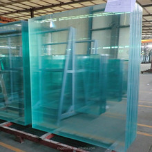 Wholesale Building Glass house for offce and doors with High Quality