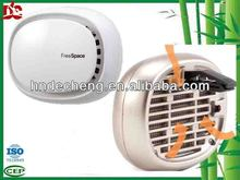 Hot Selling Car Air Cleaner 12V(Clean Air Effectively)
