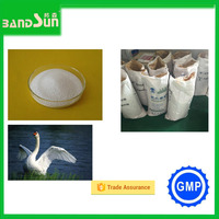 hot sale 156-54-7 sodium butyrate white powder veterinary medicine cow medicine gmp feed additive broiler fattener