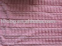 faux fur fabric, textiles fabric