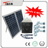 2016 News Sun Energy 10W Mini