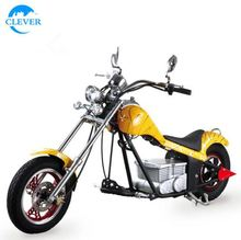 Customized Oem Design Chinese Cheap Professional Adult Electric Motorcycle
