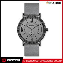 3 Pointer oem men watches watches men for dw style