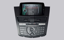 Touch screen new design car radio video audio Mazda bt-50 car audio player