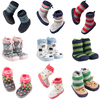 /product-detail/infant-baby-girl-boy-handmade-knitted-crochet-booties-soft-sole-shoes-60400321975.html