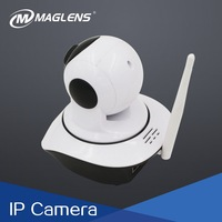 Support Multi-Screen Software and CMS motion activated security camera cctv supplier outdoor security camera system