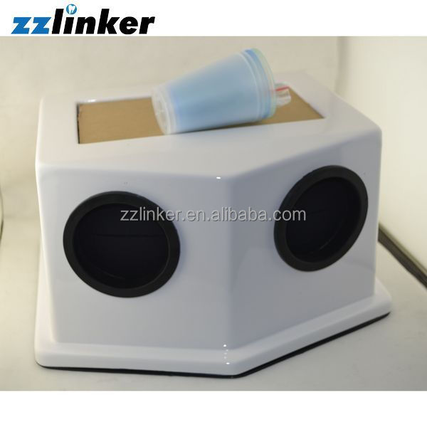 LK-C32 Dark Room Dental X-ray film processor