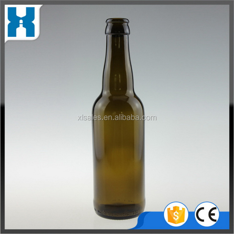DIRECT FACTORY PRICE HIGH QUALITY SAFELY PACKING BEER BOTTLE GLASSES