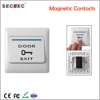 New Cheap Security Protection Alarm Steel