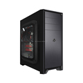 Hot sell ATX Tower Computer Gaming case with 350W PSU