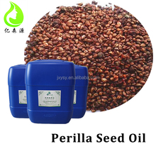 100% Pure Natural Organic Perilla Seed Oil 5/20/50/100 Litres of Vegestable Cooking Oil Factory Best Bulk Price