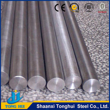 best price astm a276 410 stainless steel round bar