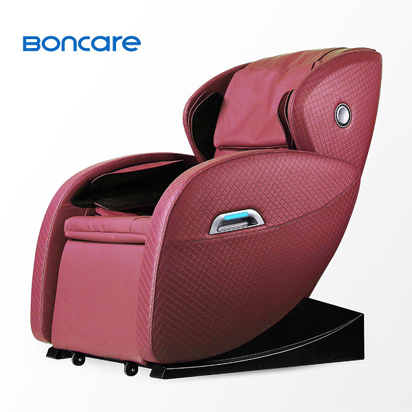 vibration massage chair new design seat cushion relieve stress massage chair