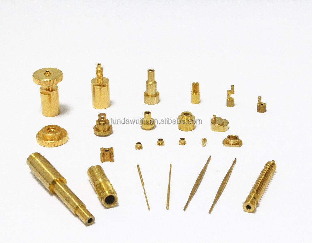 OEM machining Precision aviation products,cnc machining parts service