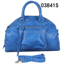 wholesale handbag sourcing agents with high quality sharif handbags