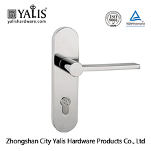 Mortise Door Lock,Thin Door Lock
