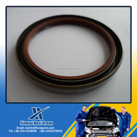 60-72-7.5 CRANKSHAFT Oil Seals dust boot oil seal molded rubber oil seals for auto cars