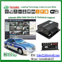 google maps download free cms software 4CH D1 3g mobile DVR
