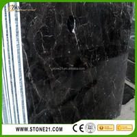 chocolate marble tiles, china coffee marble USD 21