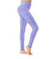 Womens seamless spandex fitness gym pants sport yoga pants