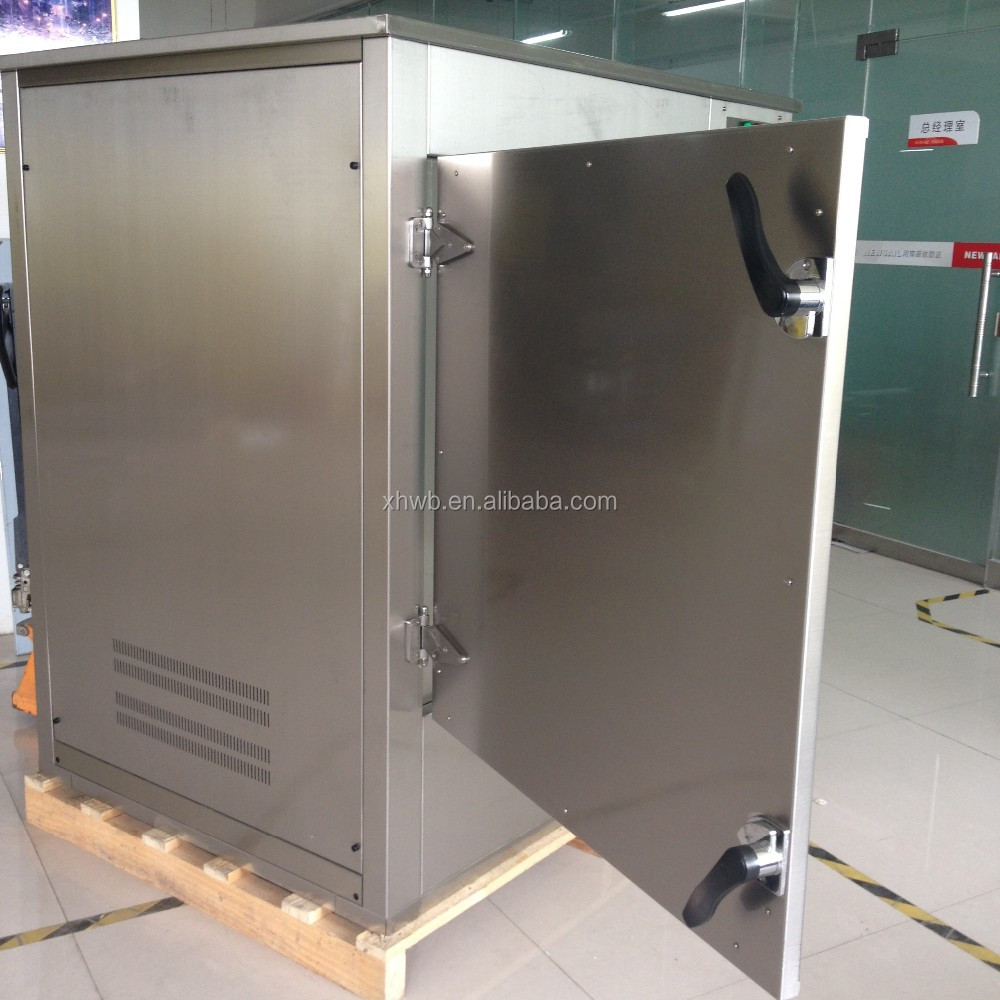 High Efficiency microwave dryer <strong>Industrial</strong> Fruit and Vegetable Drying machine with food grade