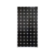 good performance mono 260W 265W 270W 275W 280W 285W 290W 295W 300W a grade monocrystalline solar panel with CE certificate